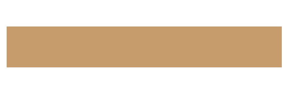 chuenjai-logo