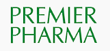 premierpharm-logo